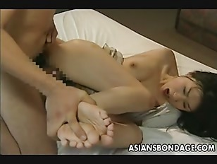 latina hottie charli takes some dick in her tiny pussy