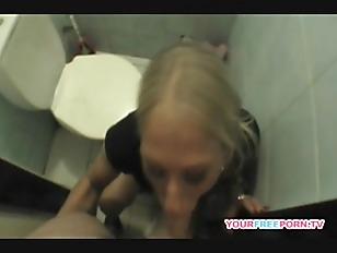 Sexy Stranger Fucks My...