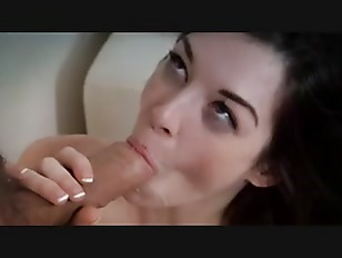 Picture Stoya's Cumpilation