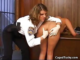 Gay amazing world of gumball porn