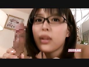 Picture Cute Japanese Girl Fucking