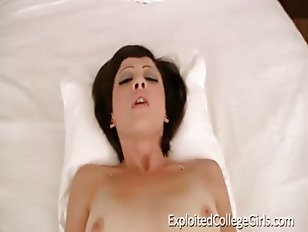 Assfucked Nurse Needs A...