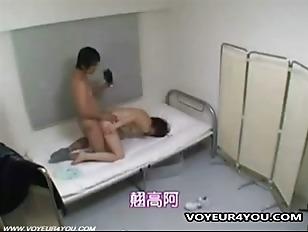 Amateur Dating Sex Voyeur...