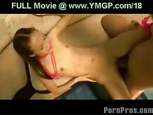 Picture 18 Years Old Presents Amai Liu Cute Amai Lik...
