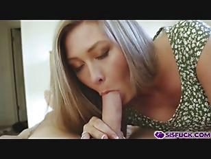 pussy_1279211