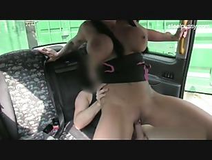 pussy_867427