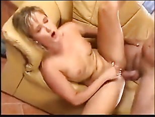 Nikki Montana casting and anal sex