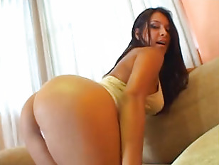 amanda anal fucking