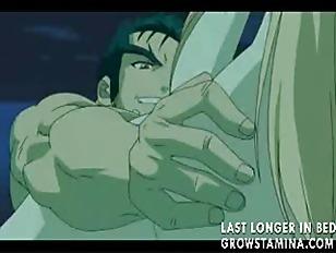 Teen Hentai Sex Lust...