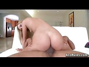 Jessie Rogers Sexy Ass...