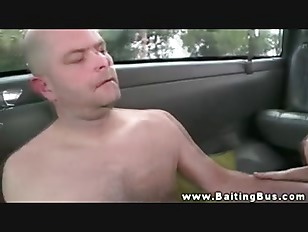 Picture Busty Blonde Slut Makes Sexy Promises To Str...