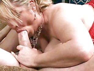 Sams Sexy Sensual Surprise...