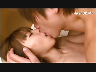 Picture Asian Cute Babe Fuck By Hard Cock