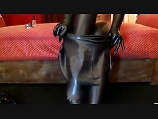 Picture Bdsm And Luxury Beauties Of Kinky Fetish Con...