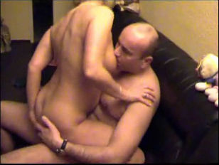 Picture German Bitch Amateur Threesome