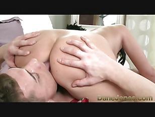 Picture DaneJones Big Tits Black Hair Beauty Wants T...