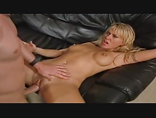 Horny MILF Cant Wait...