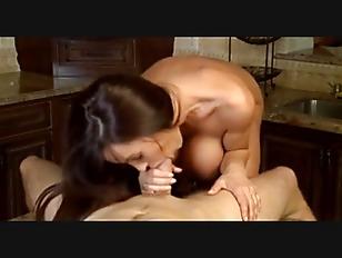 pussy_1777324