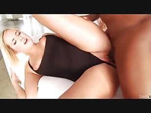 Black Dick In Kate...