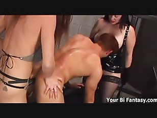 Picture Pounding Your Virgin Ass With Out Huge Strap...
