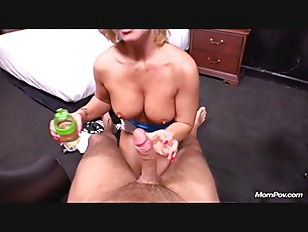 Picture Country MILF Loves Anal Fucking