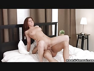 X-Sensual - Gentle anal with Renata Fox