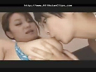 Beautiful Busty Japanese Lesbians asian cumshots asian swallow japanese chinese