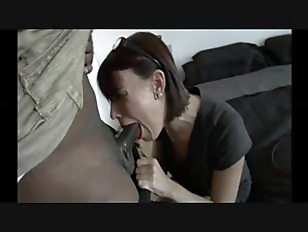 rather Between speaking, white dick cumming well you!
