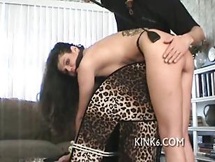 pussy_1639753