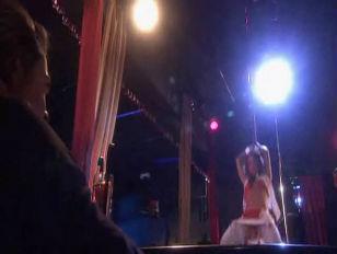 Picture Stripper Bar Sex