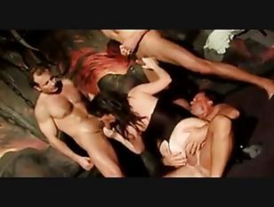 Img celebritymixup jessica in a christina aguilera porn