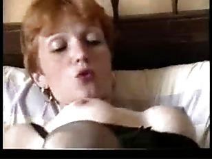 Lesbian mature pissing