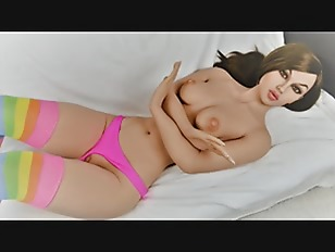lovedoll swedish porn tube