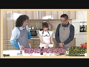 Jap Food Porn...