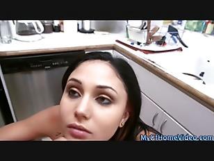 Picture Young Girl 18+ Girlfriend Sucks Pov
