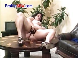 pussy_1708950