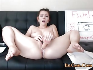 pussy_1595309
