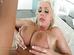 Perfect Titty Fucking Tits...