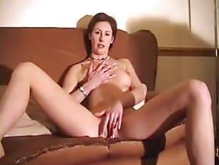 Indian naked aunty video