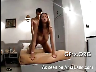 Picture Chick Is Fucked By Fellow