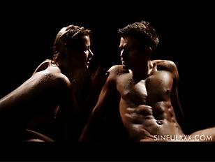 Nude Hermaphrodite Pics On Tumblr