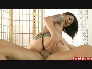 Picture Asian Strip Mall Massage P02 Sc04 P2