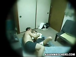 Runaway Schoolgirl Scandal Video...