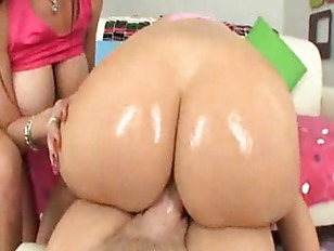 Picture Big Ass Fuck