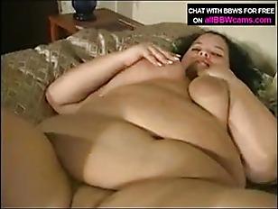 Nude pyjama party