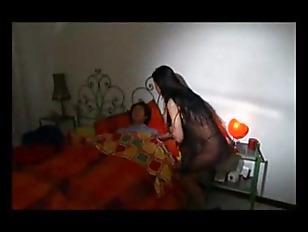 Letizia Bruni...