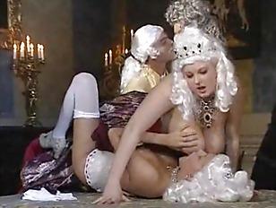 Lea Martini Scene From...