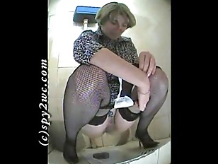 Submission two Pissing voyeur tube SHAYNA HOT