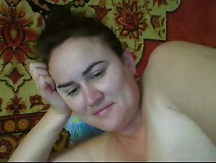 Massage fantasy porn