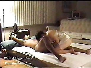 Picture Hot And Horny White Wives And Their Black